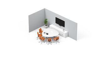 Tap Small Room Render Off.jpg