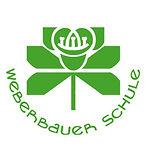 colegio weberbauer.jpg