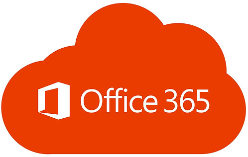 Office 365 Enterprise F1