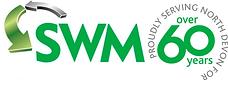 SWM 60 car.png