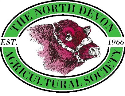 Working in partnership with The North Devon Show