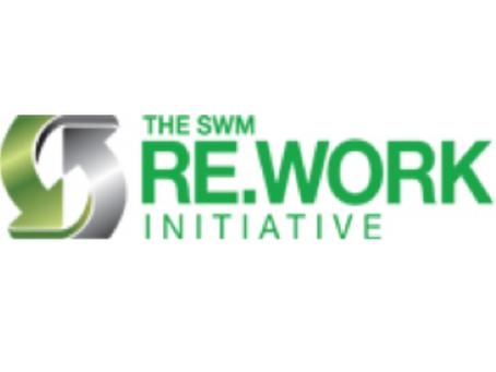 ReWork Initiaitve