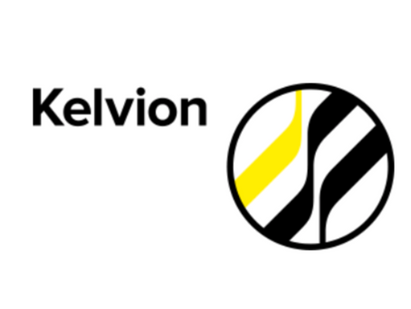 Kelvion Partnership achieves zero waste to landfill