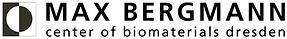 Max_Bergmann_Center_logo.png