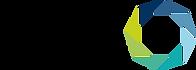 Dresden_Concept_logo.png