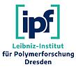 IPF_logo.png