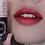Thumbnail: Lip Tint Dalla Corzinha
