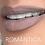 Thumbnail: Batom Matte -  Michele Pamela