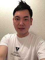 福永祐二.JPG