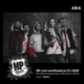 mp-rock20-semifinalisti-a1ka.jpg