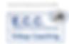 logo coach professionnel certifié ECC Linkup Coaching