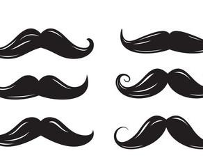 """Promouvoir sa """"moustache de Dali"""" (2/2)"""