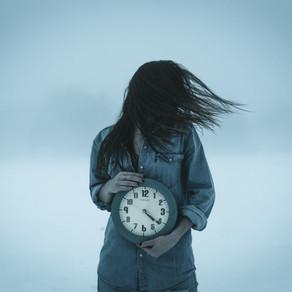 Quel temps faut-il?