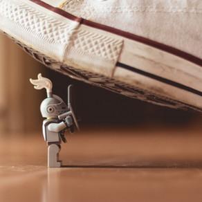 Entrepreneur.e : comment surmonter les moments difficiles ?