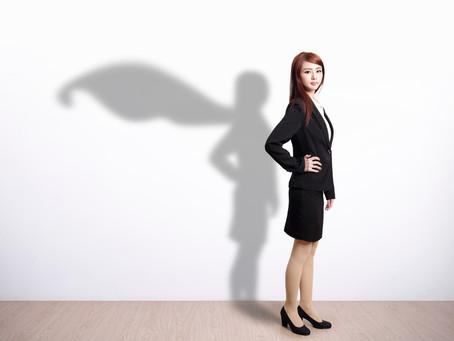 [Q2C] x Les Déconfinés de l'IT : Confiance et Estime de soi