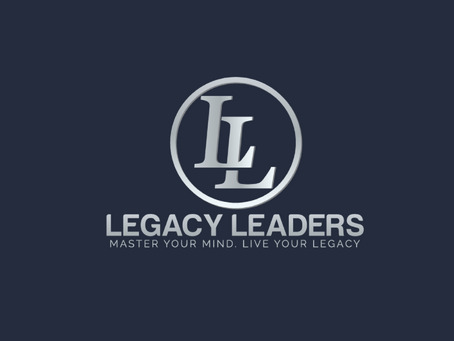 73 | How To Become A LEGENDARY LEADER