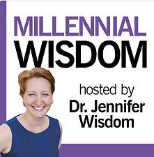 Millennial Wisdom .png
