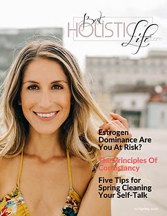 Best Hollistic Life Magazine.png