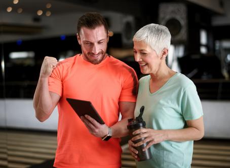 29 | How To Make Money as a Health & Wellness Coach: 5 Awesome Ideas