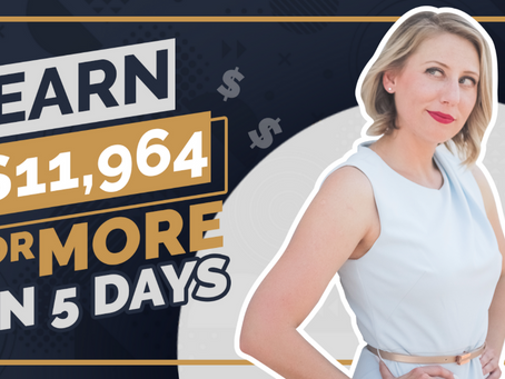 65  Group Coaching   Create, Launch & Sell Your High-Ticket Offer in 5 Simple Steps