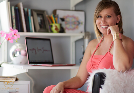 52| 6 Lessons Learned from A Year of Hosting the Online Business Clinic