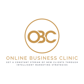 Online-Business-Clinic-A1.png