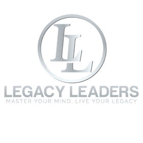 Legacy Leaders _use this one_ logo copy.