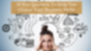 10 Key Questions to Help You Choose Your Health & Wellness Business Niche.png