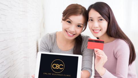 40 | How To Pivot Into Online Profit