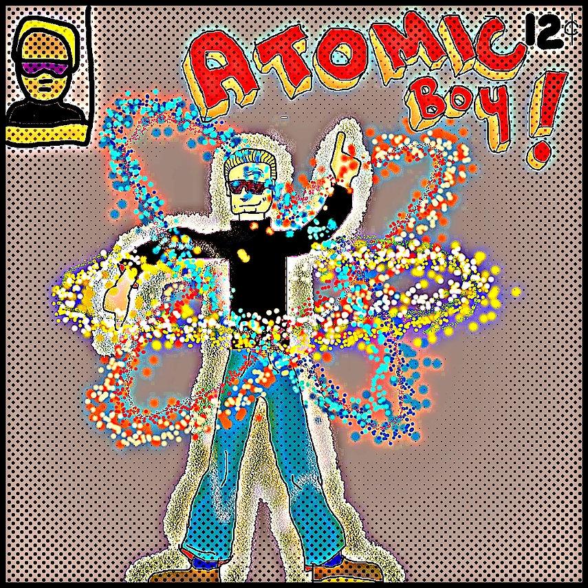 Atomic Boy2 (2).jpg