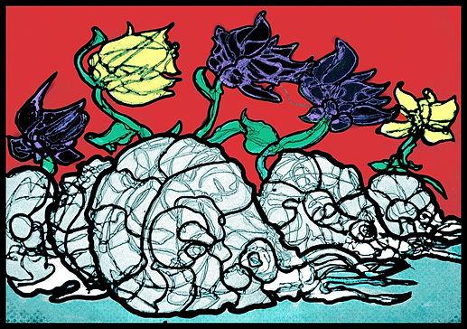 ammonitefleet.jpg