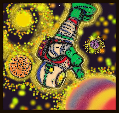 thumbnail_spaceguy8a.jpg