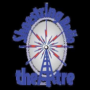 srt-logo-500.png