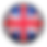 if_Flag_of_United_Kingdom_96354.png