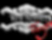 los rosales logo2.png