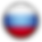 if_Flag_of_Russia_96241.png