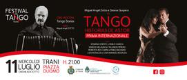 banner-spettacolo-tango-trani.jpg