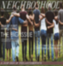 neighborhood magazine-12.png