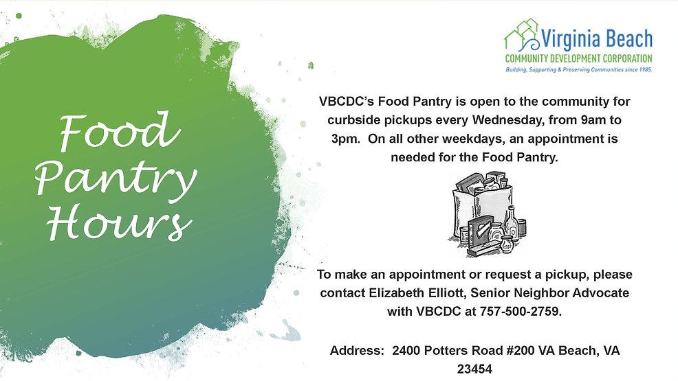 Food Pantry 8.24.21.jpg