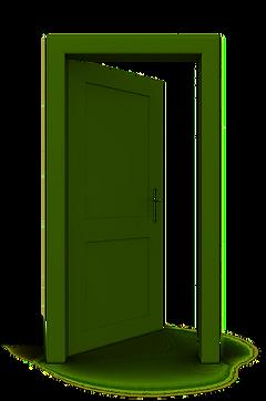 greendoor.png