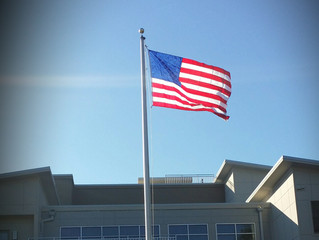 Cedar Grove Hosting 2014 Veterans Day Celebration