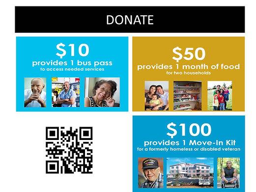 Donate page 3.24.21 jpeg.jpg