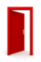 door_PNG17637.png