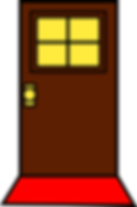 closed-clipart-now-9.png