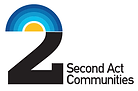 logo concept C.png