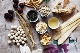 ACW_Chinese Medicine