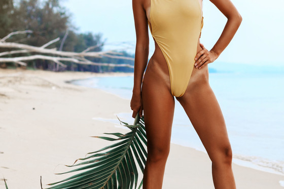 Your Official Guide to The Best Organic Spray Tan in Beverly Hills / Los Angeles, California