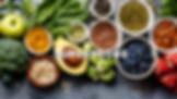 Nutritionist Orange County | Hudson Vally Health Center
