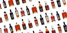 sipping-rum-1556567216.jpg