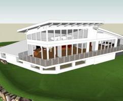 022318-Zakari-House-Model-facade-300x200